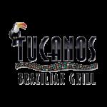Tucanos Brazilian Grill BOGO Meal