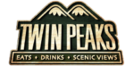 Twin Peaks Veterans Day Free Meal