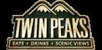 Twin Peaks Veterans Day Free Meal (11/12)