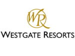 Westgate Resorts Military Veterans Discount