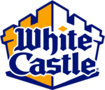 White Castle Free Combo Meal