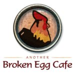 Another Broken Egg Veterans Day FREE Patriot French Toast Combo and Coffee