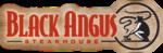 Black Angus Steakhouse $9.99 Veterans Day Plate