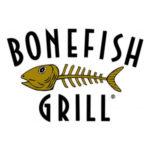 Bonefish Grill Veterans Day FREE Appetizer