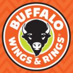 Buffalo Wings & Rings Veterans Day FREE Wings