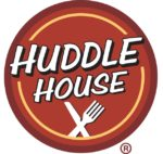 Huddle House Veterans Day FREE order of Sweet Cakes (any variety)