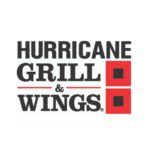 Hurricane Grill & Wings Veterans Day FREE Entree