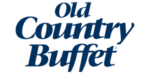 Old Country Buffet Veterans Day FREE Meal
