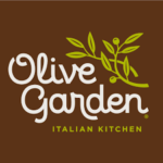 Olive Garden FREE Veterans Day Meal