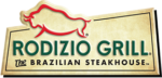 Rodizio Grill Veterans Day FREE Meal With Purchase of Adult Meal (11/11 – 11/14)