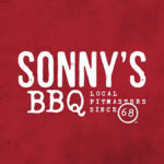 Sonny's BBQ Veterans Day FREE Pulled or Sliced Pork Big Deal