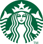 Starbucks Veterans Day FREE Coffee
