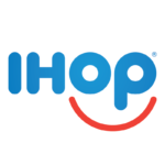 IHOP Veterans Day Free Red, White and Blue Pancakes