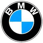BMW Military Discount/Veterans Discount