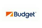 Budget Rental Military Discount/Veterans Discount